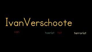 Pecha Kucha 2016 IvanVerschoote