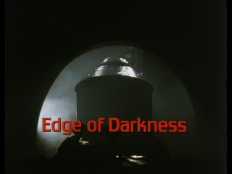 Three wonderful scenes from Edge of Darkness (1985)
