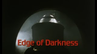 Three wonderful scenes from Edge of Darkness (1985)