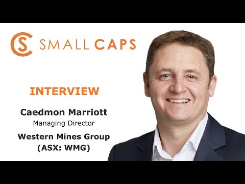 Western Mines Group on the hunt for gold and nickel in WA