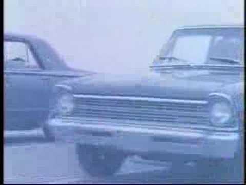 Huevos Rancheros - Get Outta Dodge