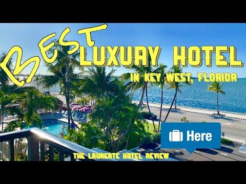 best-hotel-in-key-west,-florida?!?