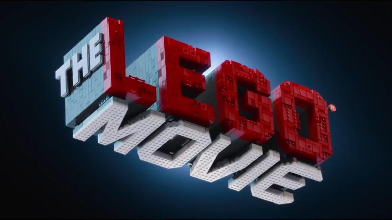 The.LEGO.NINJAGO.Movie.Official --- Trailer --- Farsi ...