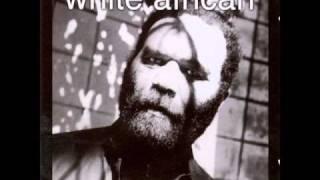 Otis Taylor: My Soul
