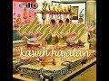 Degung Sunda Kawih Hajatan Full HQ