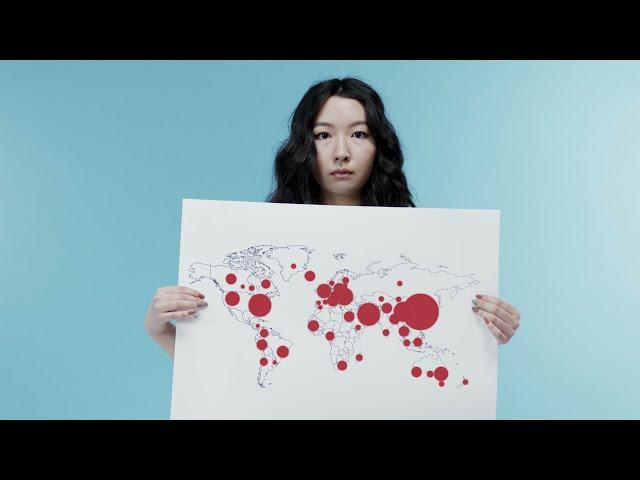 Vigilância em Tempos de Pandemia - Episódio 01