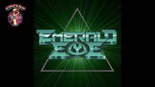 Emerald Eye - Demo 2021 [Demo] (2021)