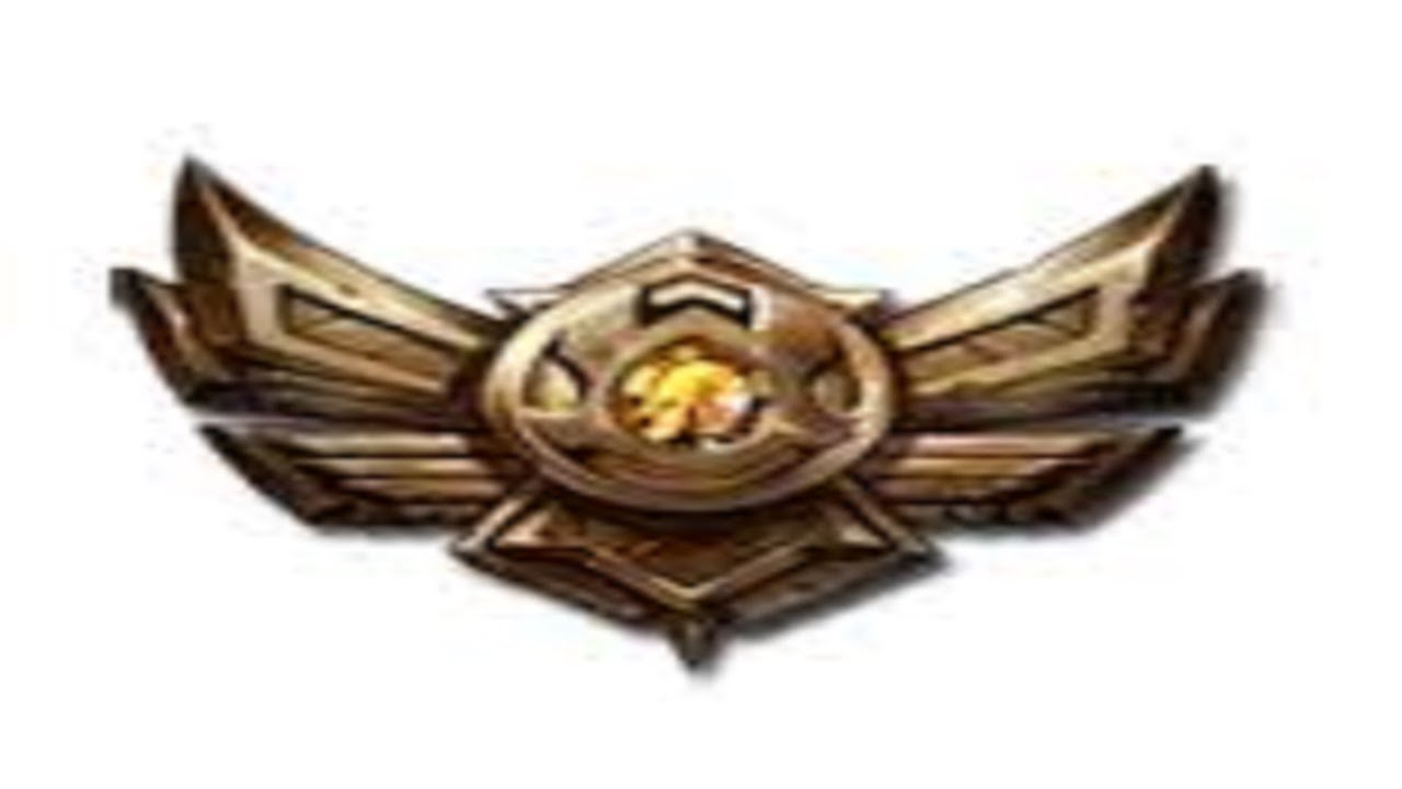 Carry out of Bronze #001 ADC Ezreal