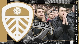 ALL OR NOTHING SEASON FINALE!! FIFA 20 | Leeds United Career Mode S5 Ep16