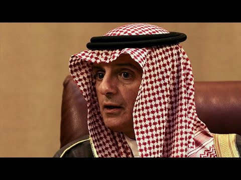 عادل الجبير لفوكس نيوز: -ما حدث لخاشقجي خطأ فادح ولا دخل لولي العهد في ذلك-…  - نشر قبل 6 ساعة
