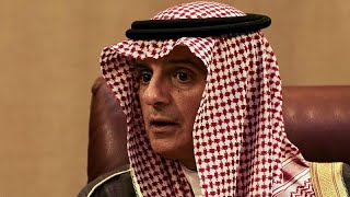 """عادل الجبير لفوكس نيوز: """"ما حدث لخاشقجي خطأ فادح ولا دخل لولي العهد في ذلك""""…"""
