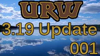 UnReal World - Latest v3.19 - Let
