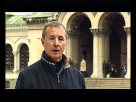 BULGARIA - The Planet of Orthodoxy (English Subtitles)