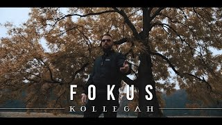 Repeat youtube video KOLLEGAH - Fokus