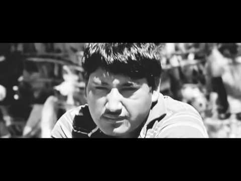 TOSER ONE - MÉXICO LINDO REMIX (VIDEO OFICIAL)