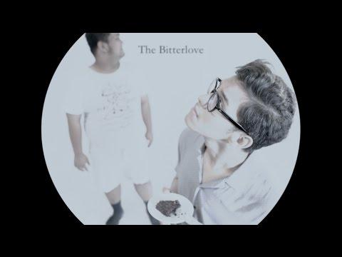 Free Download Ardhito Pramono - The Bitterlove Mp3 dan Mp4