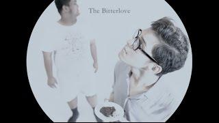 Ardhito Pramono - The Bitterlove