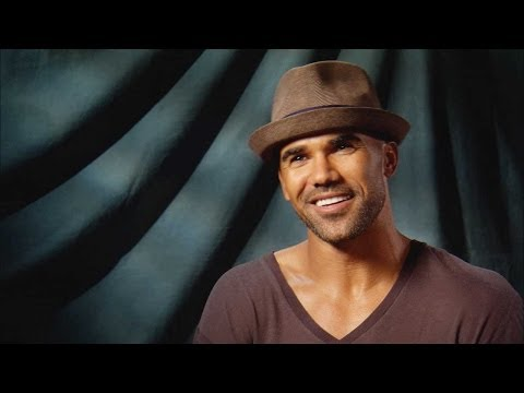 Justice League: War - Shemar Moore on Cyborg (Clip 1)