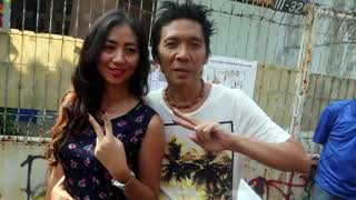 slank - me and reny