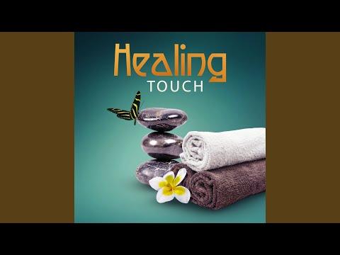 Healing Massage mp3