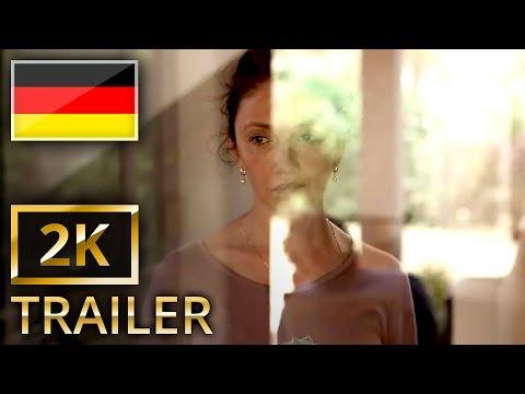Ein Tag wie kein anderer - Official Trailer 1 [2K] [UHD] (he) (Deutsch/German)