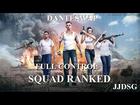 ❤Live❤[HINDI] GARENA FREE FIRE  ||  Ranked Solo Now ,Squad @ 2 P.M.  19-07-2019