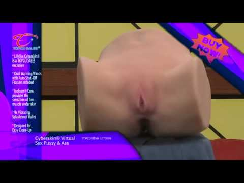 gift ledsagare butt sex