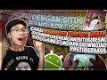 Cara Download Game Fortnite Mobile Di Android Lewat Website Resmi Epic Games 100% Sukses
