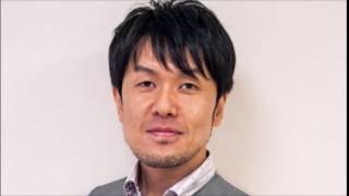 お笑い芸人・土田晃之が、任天堂の関連会社である株式会社ポケモンとア...