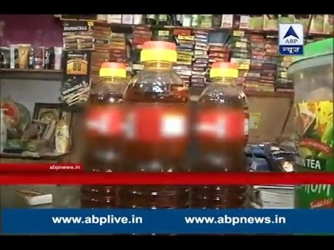 Market Report: Retail price of Mustard oil went up by 30%