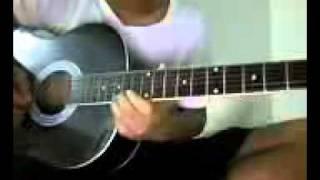 canon rock gitar biasa.3gp