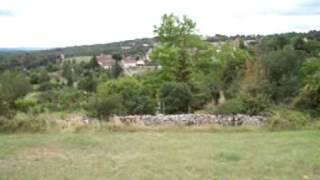 sénaillac lauzès causses du quercy (14)