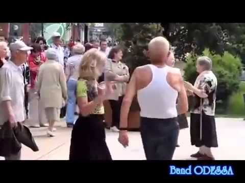 Старушки в неглиже видео фото 38-797