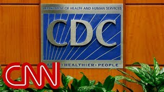 WaPo: CDC gets list of forbidden words