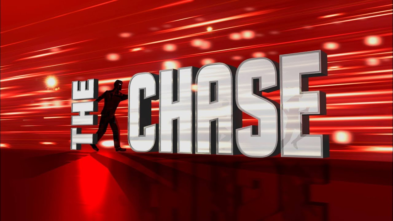 Tippin Point 13 Songs: The Chase : Series 3 Episode 8