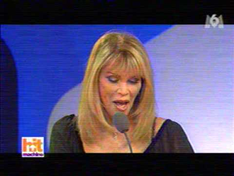 Amanda lear hit machine 2003 3
