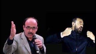 إلياس العمري يشرح أسباب استقالته من الأمانة العامة لحزب البام المغرب بريس