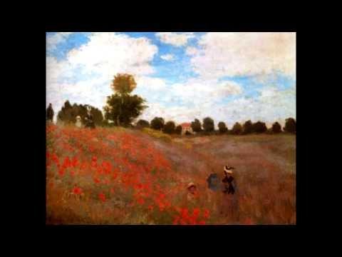 Sergéi Lyapunov, 12 Études d'exécution transcendante, Op.11