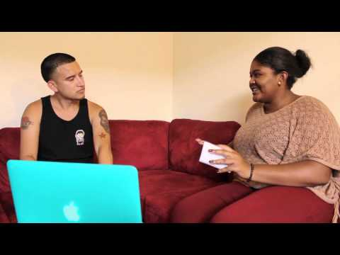 In the Click Episode 2: DJ Wall-E Crowd Control, Performances & New SUMMER MIX