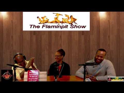 The Flaminpit Show 1--5-2016