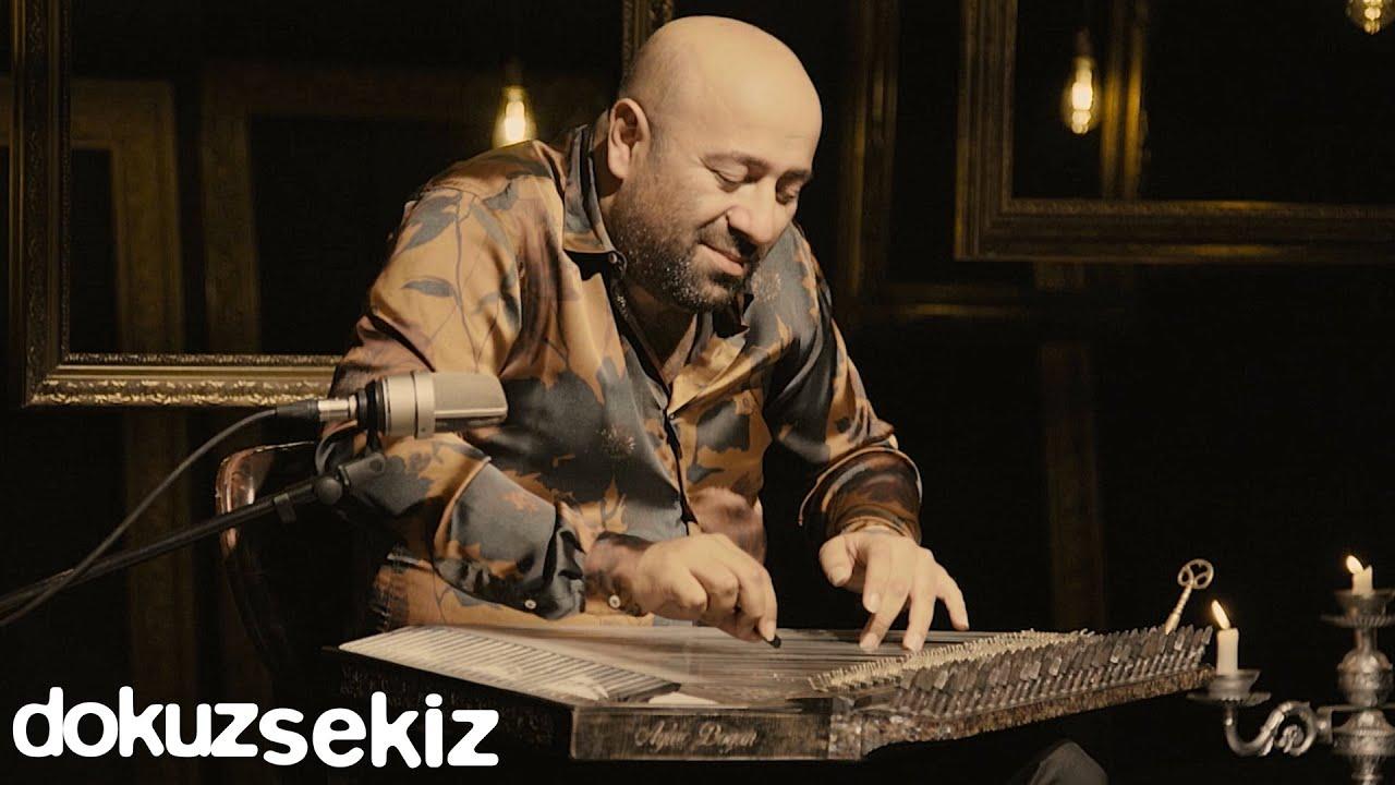 Aytaç Doğan - Kum Gibi (Live) (Official Video)