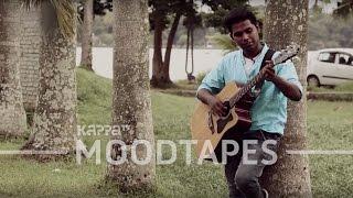 Download Hindi Video Songs - Thumbi Penne - Shibinn Sebastian - Moodtapes - Kappa TV