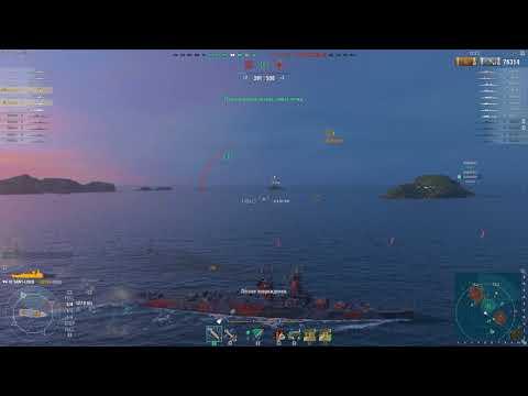 Heartbeat showdown with Saint-Louis, 147k dmg and 5 kills