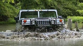 Download 4x4 Hummer H1 - Best Time Offroad & The Rock & Mud Mp3 and Videos