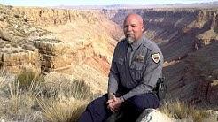 Arizona's Kaibab Plateau