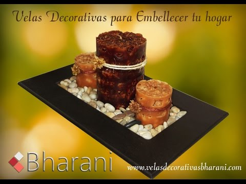 velas decorativas y velas decorativas decoracion velas velas aromaticas