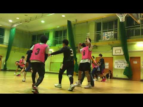Minatoku tournament 15