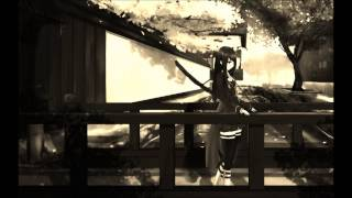 RIN×SEN+Ran-Sem Cross Mix