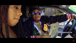 "Euro Gotit ft Lil Baby ""POSSE"" Official Music Video"