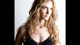 Watch Chely Wright The Other Woman video